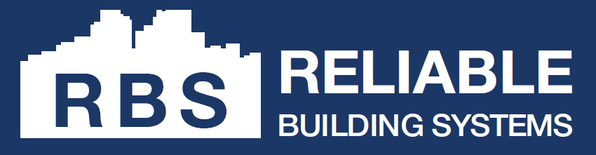 Reliable Building Systems, Inc.